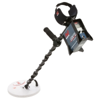 Металлоискатель Minelab GPX 5000
