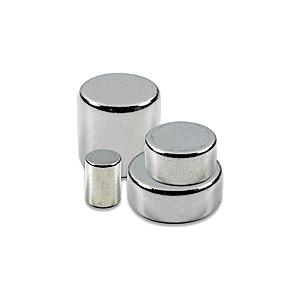 Неодимовые магниты (NdFeB)